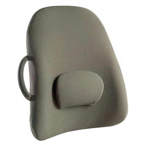 Obus Frome Backrest Low Back Grey