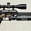 Thumbnail: FX Impact M3 Sniper w/ DonnyFL Moderator - 700mm Barrel