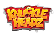 Knuckle-Headz_Logo_112618-01.png