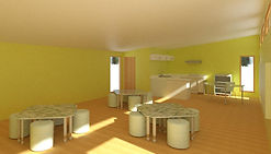 3D View Perfect interior lime -12 22.jpg