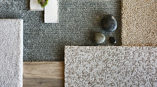 Carpet & Wood Floor Transitions | Columbia Aluminum Products