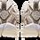 Thumbnail: Asics Gel-Nandi 360