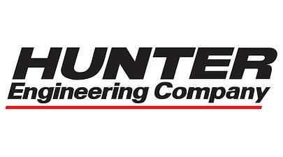 hunter-engineering-company-vector-logo.p