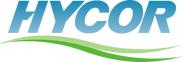 Hycor logo (1).png