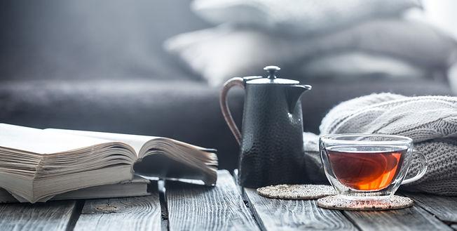 a-girl-with-tea2.jpeg