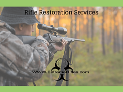 Rifle Restoration Services.png