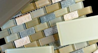 Mosaics & Wals