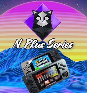 N-PlusSeries.png