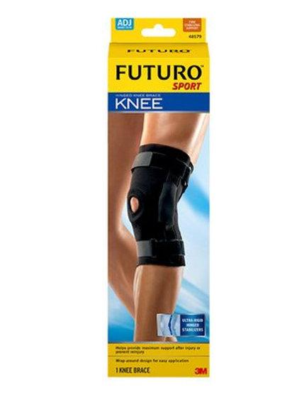 Futuro Hinged Knee Brace #44631