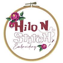 Hilo N Stitch Embroidery-01.jpg