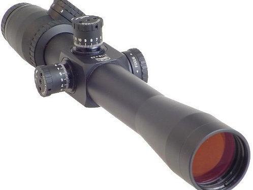 3-18x42 MX-6 FFP 35mm