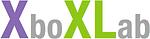 XboXlab.png