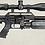 Thumbnail: FX Impact MKII - 600mm Barrel
