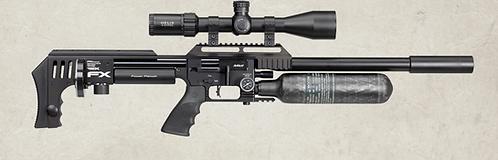 FX Impact MKII - 600mm Barrel