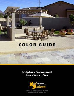 Xcel-color-card.pdf_Page_1