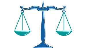 legal-google-2.png
