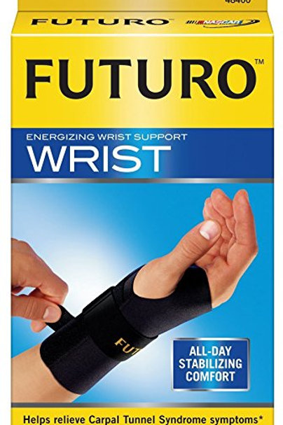 Wrist Stabilizer Right (FUT) LG/XL
