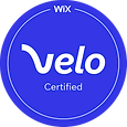 VELO BY WIX CERTIFIED
