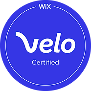 velo certified badge.png
