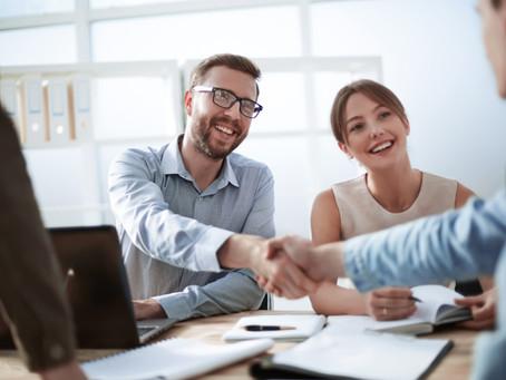 Best Legal Recruitment Agencies London