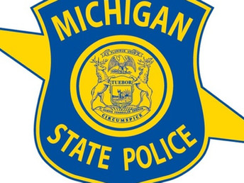 Michigan State Police targeting aggressive car, truck drivers this week