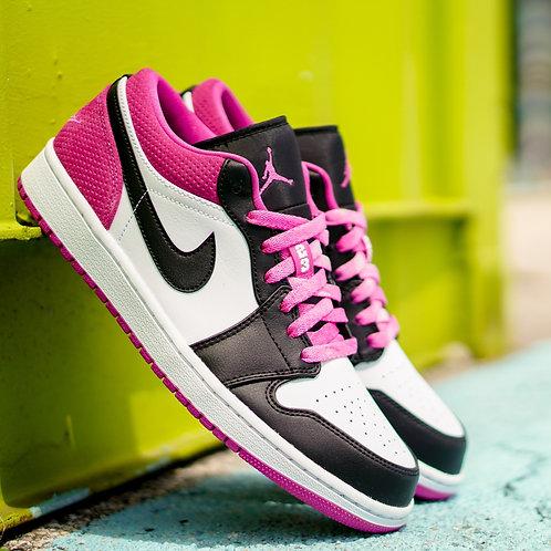 Air Jordan 1 Low SE