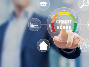 How to Get a Business Loan with No Credit
