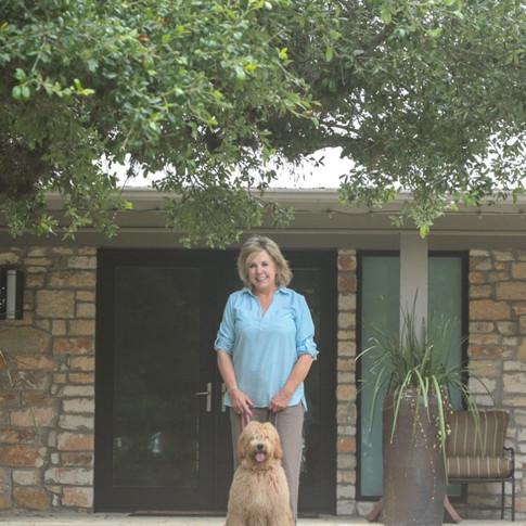 Heart Rock Labradoodles | Labradoodle Austin TX | Hypo-Allergenic Puppies