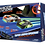 Super Looper Speedway