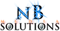 Website Design by NB Media Solutions, LLC   Grand Rapids, Michigan