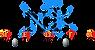 Grand Rapids, Michigan Web Design | NB Media Solutions, LLC