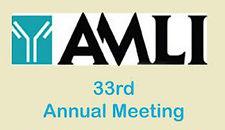 AMLI_logo2.jpg