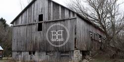 Old Barn Wood | Reclaimed Hardware