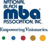NBMBAA Logo.jpg