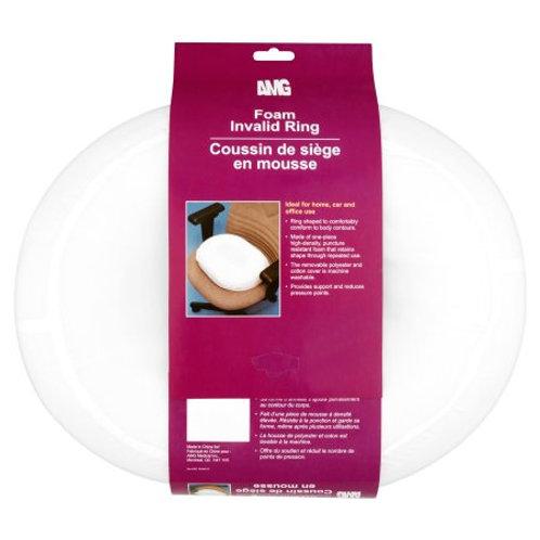 AMG Invalid Ring Foam 18'