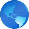 global tort logo.png