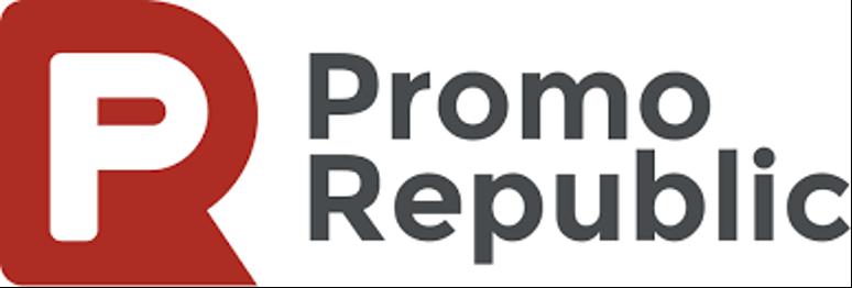 Promo Republic Social Media Posting Tool