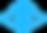 40d4ef64-mrww-cta-icon-5_000000000000000