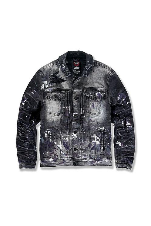 Jordan Craig Avalanche Denim Jacket