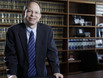 Judge Aaron Persky, who gave Brock Turner lenient sentence in rape case, recalled from office
