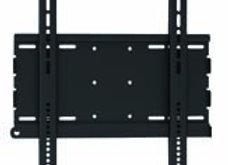 Master Mounts 3064F Vertical/Portrait Anti-Theft Fixed/Flat TV Wall Mount