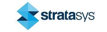 Stratasys Direct LTD
