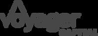VoyagerCapital-logo-Med.png