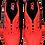 """Thumbnail: Asics Gel-Lyte III OG """"Sunrise"""""""