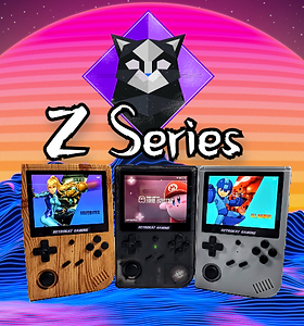ZSeriesLogo.png