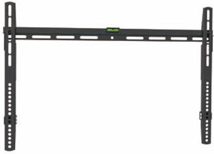 Master Mounts 4746F Ultra Slim Low Profile Fixed/Flat Wall Mount