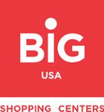 BIG Shopping Centers LTD
