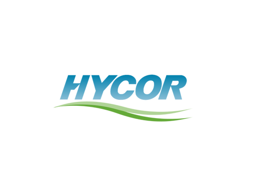 Hycor Biomedical Applies CE Mark to IVD Allergy Instrument: NOVEOS™