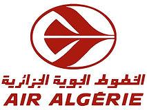 Air-Algerie.jpg