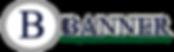 Banner Chiropractic & Rehabilitation PLC | Ada Chiropractor | Chiropractor in Michigan | Logo